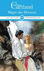 Magie des Herzens (eBook, ePUB)