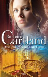 Das Geheimnis der Lady Olivia (eBook, ePUB)