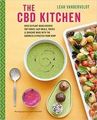 The CBD Kitchen