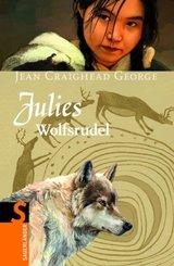 George, Julies Wolfsrudel