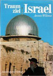 Traumziel Israel