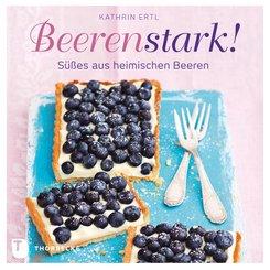 Beerenstark! (eBook, ePUB)