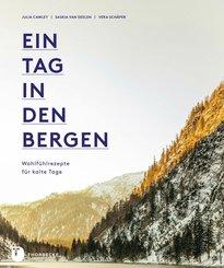 Ein Tag in den Bergen (eBook, PDF)