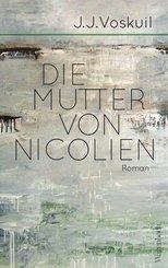 Die Mutter von Nicolien (eBook, ePUB)