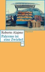 Palermo ist eine Zwiebel (eBook, ePUB)