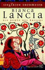 Bianca Lancia (eBook, ePUB)