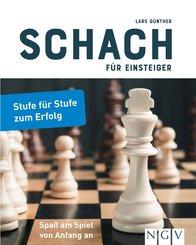 Schach für Einsteiger (eBook, ePUB)