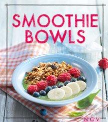 Smoothie Bowls (eBook, ePUB)