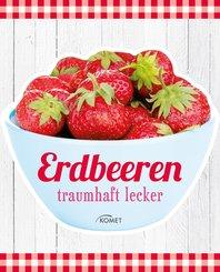 Erdbeeren (eBook, ePUB)