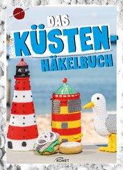 Das Küstenhäkelbuch (eBook, ePUB)