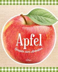 Apfel (eBook, ePUB)