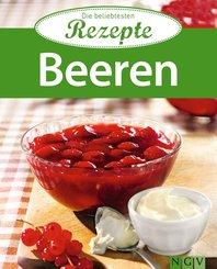 Beeren (eBook, ePUB)