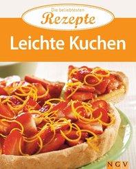 Leichte Kuchen (eBook, ePUB)
