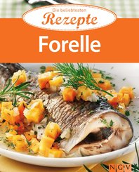 Forelle (eBook, ePUB)