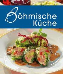 Böhmische Küche (eBook, ePUB)