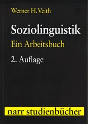 Soziolinguistik (eBook, PDF)