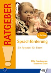 Sprachförderung (eBook, ePUB)
