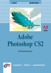 Adobe Photoshop CS2 (eBook, PDF)