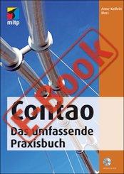 Contao (eBook, PDF)