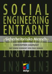 Social Engineering enttarnt (eBook, PDF)
