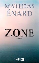 Zone (eBook, ePUB)