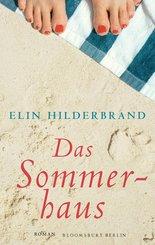 Das Sommerhaus (eBook, ePUB)