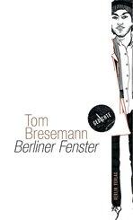 Berliner Fenster (eBook, ePUB)