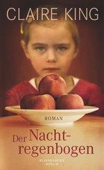 Der Nachtregenbogen (eBook, ePUB)