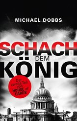 Schach dem König (eBook, ePUB)