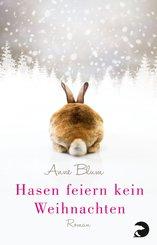 Hasen feiern kein Weihnachten (eBook, ePUB)