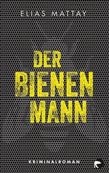 Der Bienenmann (eBook, ePUB)