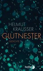 Glutnester (eBook, ePUB)