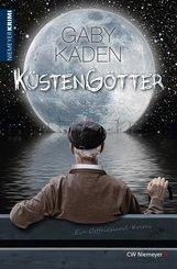 Küstengötter (eBook, ePUB)