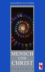 Mensch und Christ (eBook, ePUB)