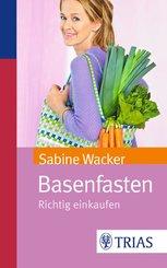 Basenfasten (eBook, PDF)