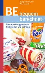 BE bequem berechnet (eBook, PDF)
