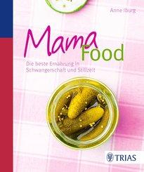 Mama-Food (eBook, PDF)