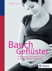 Bauchgeflüster (eBook, PDF)