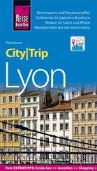 Reise Know-How CityTrip Lyon (eBook, PDF)