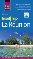 Reise Know-How InselTrip La Réunion (eBook, PDF)