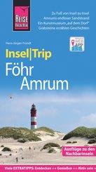 Reise Know-How InselTrip Föhr und Amrum (eBook, PDF)