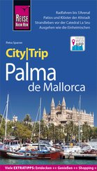 Reise Know-How CityTrip Palma de Mallorca (eBook, PDF)