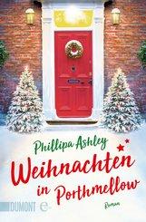 Weihnachten in Porthmellow (eBook, ePUB)