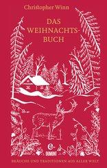 Das Weihnachtsbuch (eBook, ePUB)
