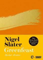 Greenfeast: Herbst / Winter (eBook, ePUB)