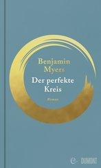 Der perfekte Kreis (eBook, ePUB)