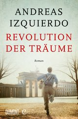 Revolution der Träume (eBook, ePUB)