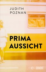 Prima Aussicht (eBook, ePUB)