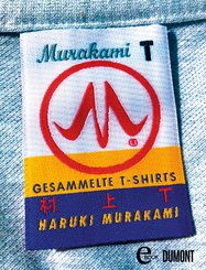 Murakami T (eBook, ePUB)
