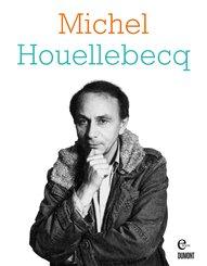 Michel Houellebecq (eBook, ePUB)